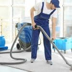 carpet cleaning in lancashire
