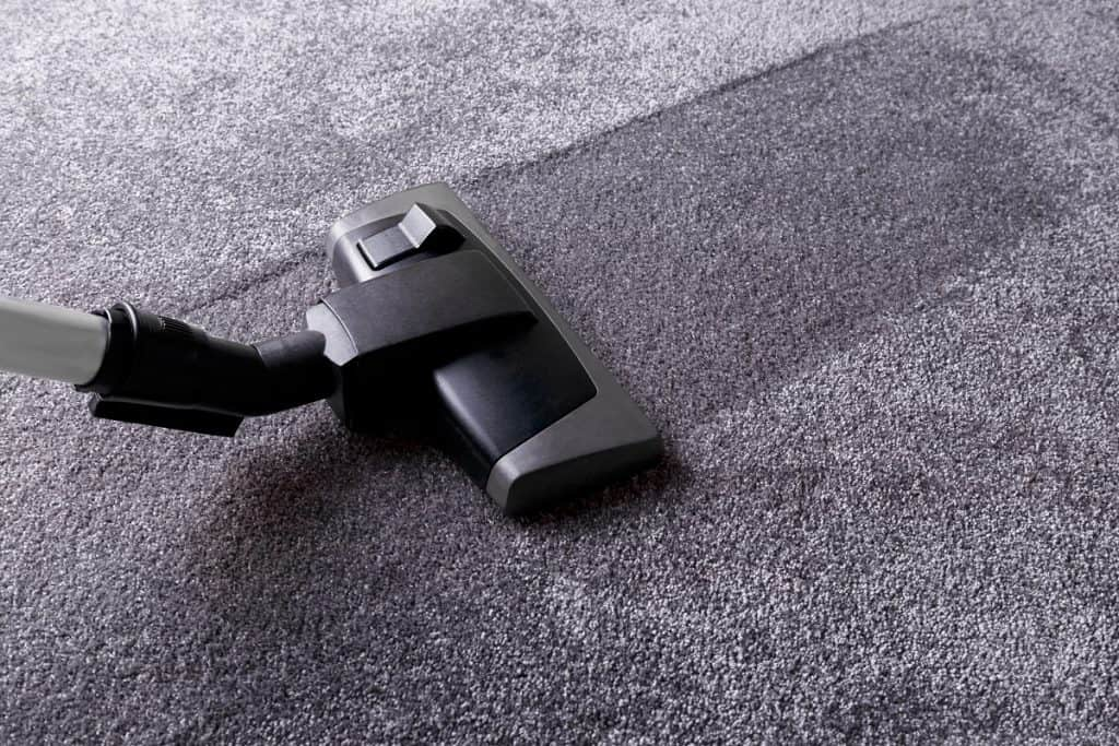 carpet cleaning lancashire