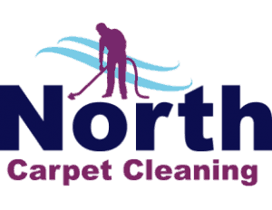 north carpet cleaning